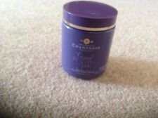 CHAMPNEYS SPA HEAVENLY DAYS BUBBLE HEAVEN 300 ML BRAND NEW UNOPENED