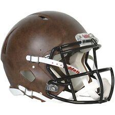 WASHINGTON REDSKINS (1937) Throwback Full-Size Speed Authentic Helmet