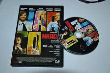 FILM EN DVD...NARCO....COMME NEUF
