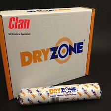 DRYZONE 600ML TUBES X10 (FULL BOX) ****Price Reduction****