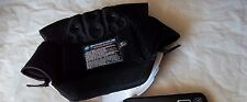 SIXSIXONE FENIX MOTORCYCLE HELMET LINER CHEEK PAD SET XL