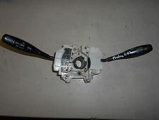 Leva comando Indicatore Tergicristallo 175326L MB863522 Proton Persona 400 AP.