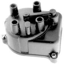 Distributor Cap Honda Accord Civic Civic del Sol CRV Acura EL Integra for TEC