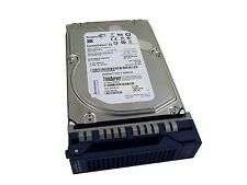 "SeaGate ST2000NM0011 2TB 7.2K 3.5"" SATA HDD Constellation ES IBM 03X3912 Le"