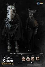 1/6 Asmus Toys Heores of Middle-Earth LOTR009 Lord of The Rings Mouth of Sauron
