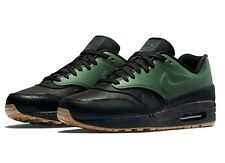 DS MENS NIKE AIR MAX 1 VT QS 831113  300 Running Shoes Sz 8.5 NOBOXLID FREE AIR