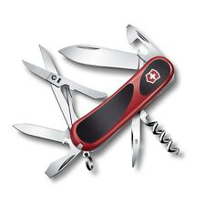 2.3903.C VICTORINOX SWISS ARMY POCKET KNIFE EVOGRIP 14 2.2.3903.CUS2 WENGER