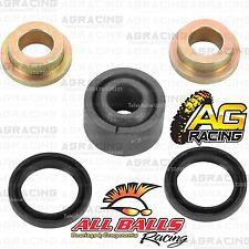 All Balls Rear Upper Shock Bearing Kit For Yamaha YZ 125 1994 Motocross Enduro