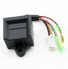 Ignition Unit CDI Box 2Stroke For Polaris Scrambler Sportsman Predator 50CC 90CC
