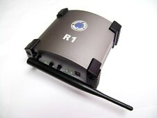Wireless Receiver R1  for Powered Active Speakers (To Work With T2)