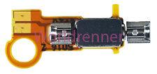 Vibrador Flex Vibrate Vibration Vibrator Motor Cable Nokia Lumia 925