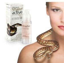 SNAKE VENOM SERUM 30ML