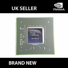 NVIDIA G84-603-A2 Graphics chipset BGA GPU IC chip con bolas 256MB 128BIT