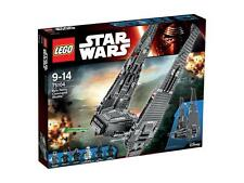 LEGO ® Star Wars ™ 75104 - Kylo Ren's Command Shuttle ™ NEU OVP