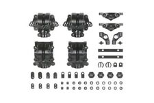 Tamiya 51351 RC Car TB-03 Spare A Parts (Gear Box) Set For TB03/TB04 Chassis