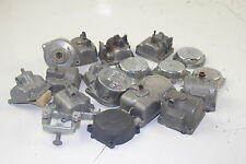2001 Suzuki Intruder Volusia 800 VL800 ASSORTED PARTS