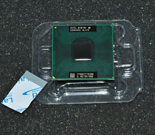 Intel Core 2 Duo T8300 SLAPA SLAYQ 2.4 GHZ 3MB 800MHZ Socket P Processor