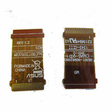 FLAT FLEX CONNESSIONE DISPLAY PER ASUS FONEPAD 7 ME372CG ME373 A MOTHER BOARD