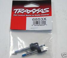 6853X Traxxas R/C Di ricambio Ricambi Auto Stub Assali Posteriore Resistente