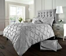 Alford Luxury Vintage Style Duvet Covers Quilt Covers Bedding Sets All Sizes