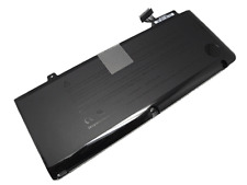 """Genuine A1322 Battery For Apple MacBook Pro 13"""" 13-inch A1278 13.3"""" MC374LL/A"""