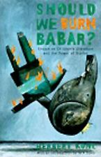 Should We Burn Babar?: Essays on Children's Literature and the Power of Stories,