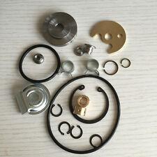 TD04 TD04HL  turbocharger repair kits/turbo kits/turbo rebuild kits superback