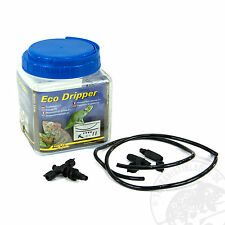 Lucky Reptile Eco Dripper Tropftränke für Reptilien Chamäleon Gecko Leguan & co