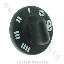 01812 DUALIT NEW-GEN 4 SLICE FOUR SLOT TOASTER SELECTOR SWITCH KNOB PUSH ON