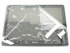 "LCD LED Screen Display Assembly for Apple MacBook Pro 13"" A1278 2012"