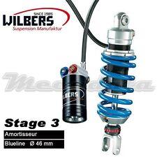 Amortisseur Wilbers Stage 3 Honda VFR 800 F RC 46 Annee 02+