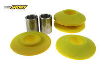 PolySport Ford Fiesta Mk2 inc XR2 Front Tie Bar/Chassis Poly Bush Bushes