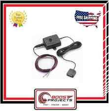 AutoMeter GPS Speedometer Interface Module * 5289 *