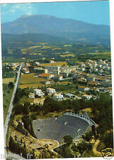 84 - cpsm - VAISON LA ROMAINE