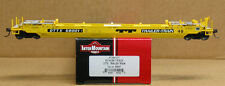Intermountain 47254-04 HO Husky Stack DTTX-Trailer Train #56053