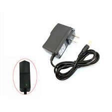 AC Converter Adapter DC 12V 1A Power Supply Charger US 4.0mm x 1.7mm 1000mA PSU