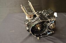 1986 HONDA TRX200SX BOTTOM END MOTOR ENGINE