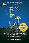 City of Ember: The People of Sparks 2 by Jeanne DuPrau (2005, Hardcover,...