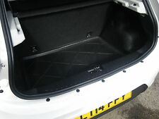 MG3 BOOT LINER BLACK BOOT PROTECTOR CAR BOOT LINERS  MG 3 PERFECT FIT