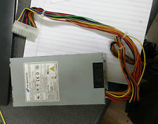 FSP FSP150-50LE 150W Industrial 1U BALL Bearing Fan Active PFC Power Supply