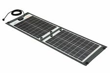Torqeedo Fold-up 50w Solar Panel Module SALE