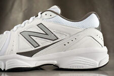 NEW BALANCE 519 shoes for men, NEW & AUTHENTIC, US size 13 E.WIDE 4E