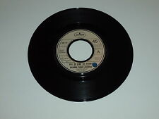 "BACHMAN-TURNER OVERDRIVE - Roll On Down The Highway - 1974 UK 7"" Juke Box Single"