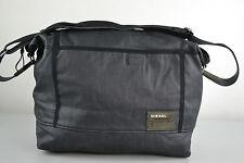 DIESEL Tasche Travel Bag  Unisex  Reisetasche Sporttasche