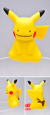 Pokemon PVC Decoration Putitto Figure Ochatomo Ditto Transform Pikachu #6 @17526