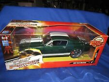 1967 ford mustang fast a furious joyride toyko drift this is 1/20