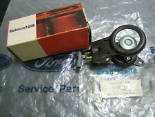 MK2 CAPRI RS GT  GENUINE FORD NOS W/SCREEN WASHER FOOT PUMP & WIPER SWITCH ASSY