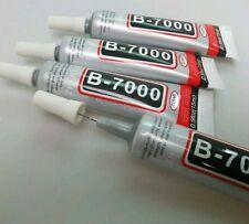 Smartphone B7000 Kleber Flüssig für Gehäuseteile & Displaymodule 15ml