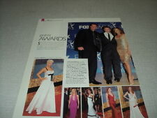 H199 CHRISTINA AGUILERA  '2007 CLIPPING
