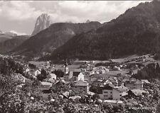 # ORTISEI / St. ULRICH - GRODEN:  SASSOLUNGO 1965